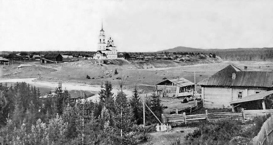 Petropavlovskoe.jpg