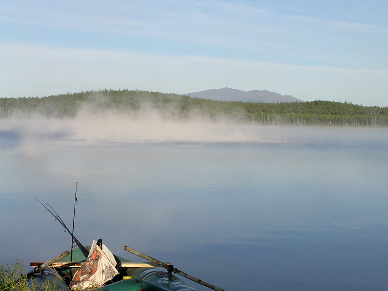 Svetloe_lake2.jpg