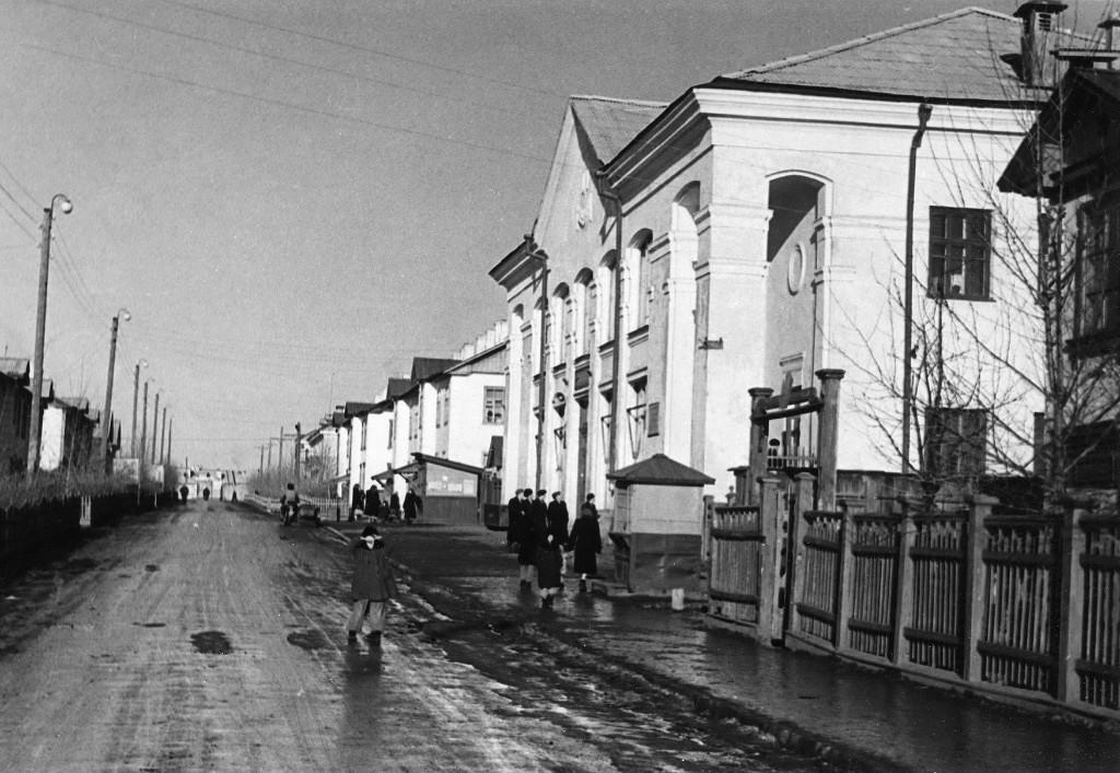 komsomolskaya.jpg