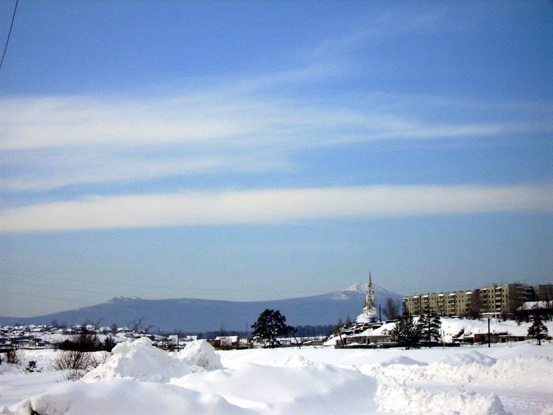 zim96i.jpg