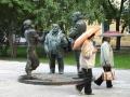 Yekaterinburg 9
