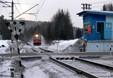 Придёт ли поезд в Североуральск?