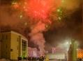 Новый год в Североуральске