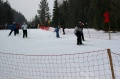 Лыжня России-2011