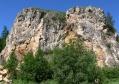 Скала Грюнвальда