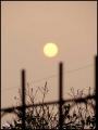 Восемь утра. Североуральск в дыму