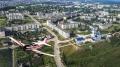 Это - Североуральск