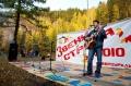Фестиваль бардовской песни «Звени, струна!»