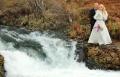 Осенняя свадьба 2