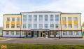 Старая новая школа