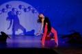 """Фестиваль современной хореографии «Класс-2010» в ДК """"Современник"""""""
