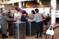 Выборы-2011