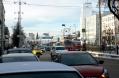 Предновогодний Екатеринбург