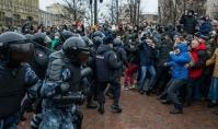 85 млн россиян перестали верить власти (рис.3)